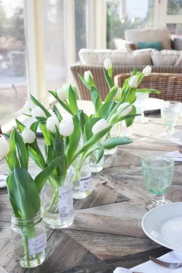 Spring-decor-ideas-simple-nature-decor-blog-dining-room-decor