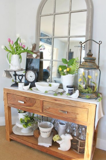 Spring-decorating-6-copy