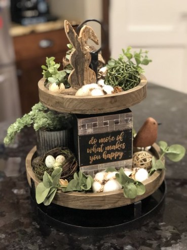 Spring-decor-tiered-tray-easter-decor-10