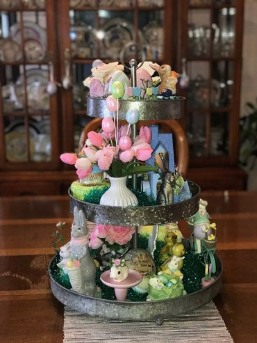 Spring-decor-tiered-tray-easter-decor-13