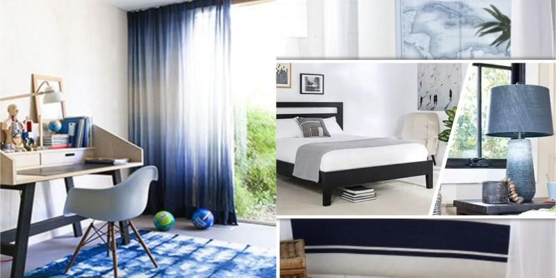 Tempting spring home decor ideas that steal your attention fi