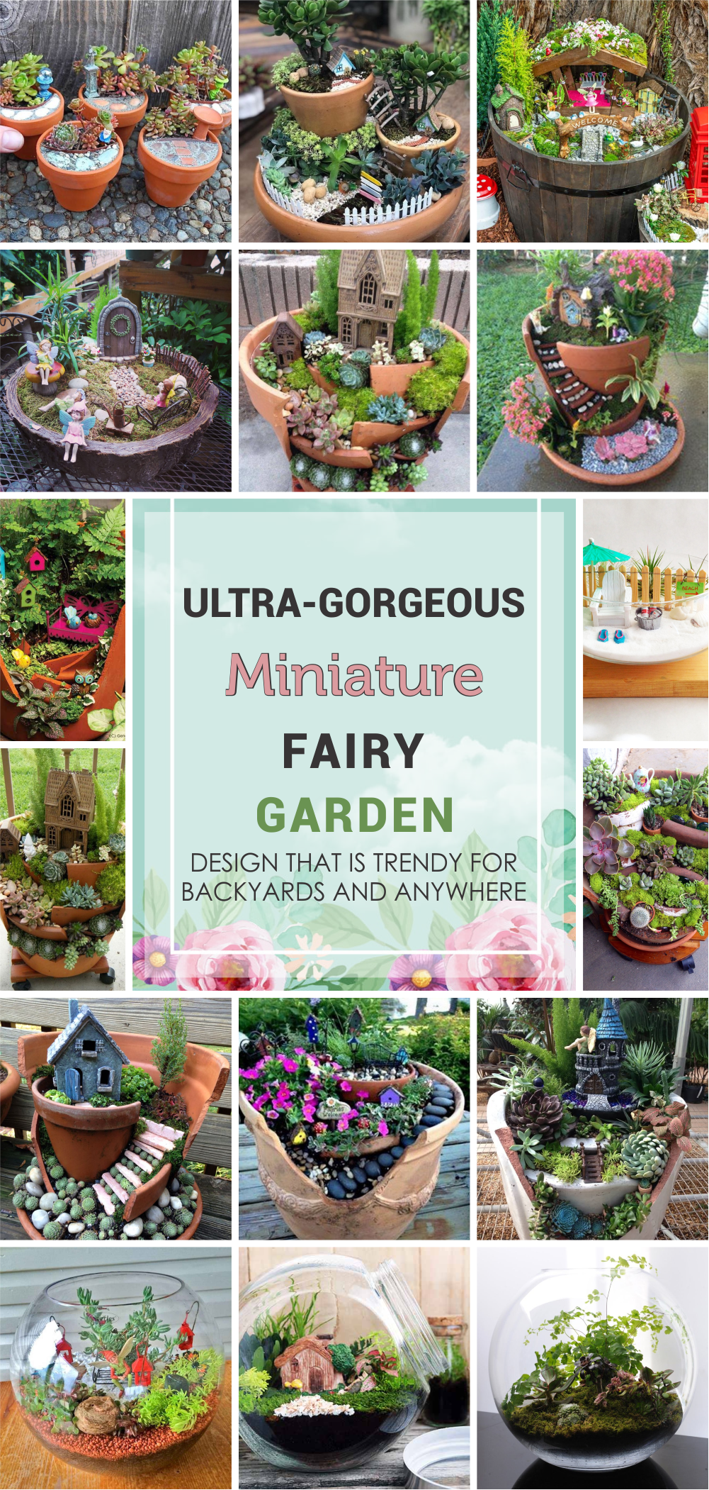 Untitled-1ultra-gorgeous-miniature-fairy-garden-design-that-is-trendy-for-backyards-and-anywhere-1