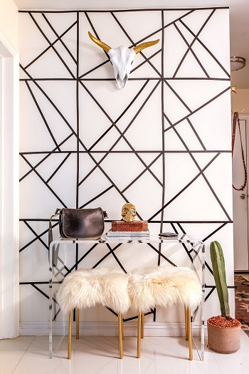 Wallpaper Captivating Entryway Ideas That Are Too Good To Be True