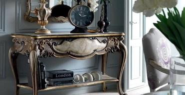 Classic-foyer-entryway-table-italian-furniture-.original