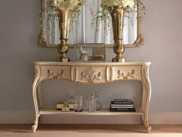 Classic-foyer-entryway-table-italian-furniture-.original_r1w96ou