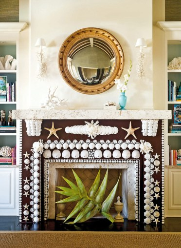 Decorate-the-unused-fireplace-in-the-living-room-20-creative-decorating-ideas-1-325576761