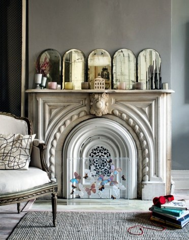 Decorate-the-unused-fireplace-in-the-living-room-20-creative-decorating-ideas-5-325576761