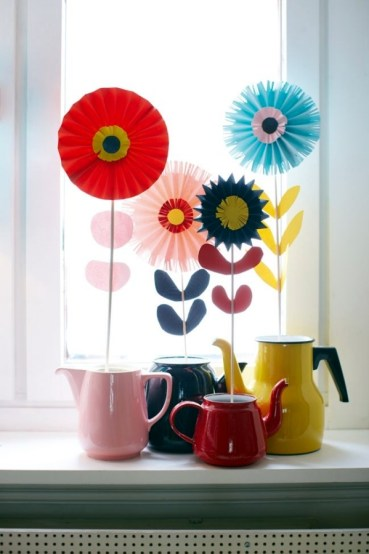 Decorative-crafts-with-children-in-the-spring-and-easter-20-great-ideas-7-768