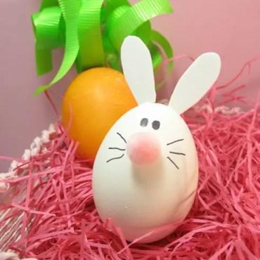 Easter-decor-ideas-58