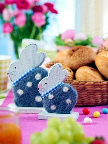 Easter-decoration-crafts-with-bunnies-and-eggs-ideas-paper-1-203