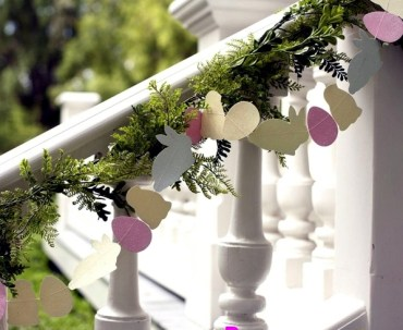 Easter-decoration-crafts-with-bunnies-and-eggs-ideas-paper-18-203
