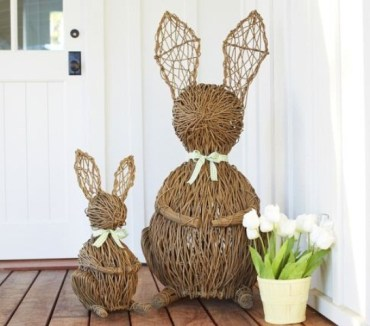 Easter-porch-decor-ideas-23