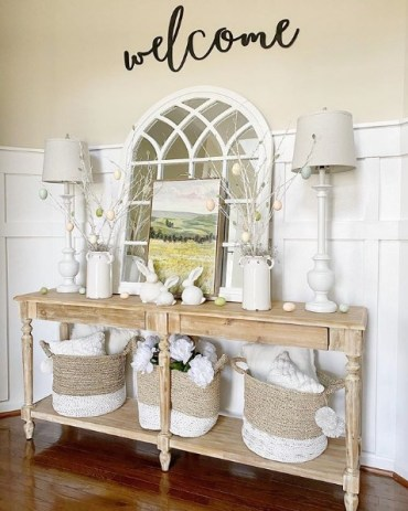 Gorgeous-entryways4