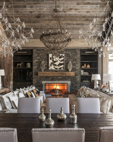 Joint-lounge-and-dining-rustic-leather-living-room-furniture