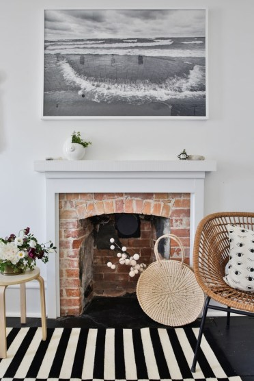 Mantel-decorating-ideas-10