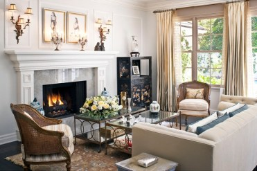 Mantel-decorating-ideas-100