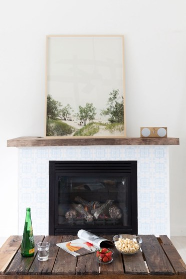 Mantel-decorating-ideas-15