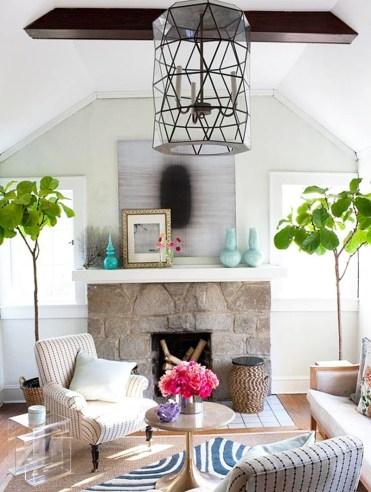 Mantel-decorating-ideas-32