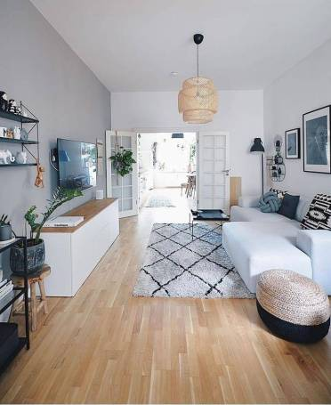 Modern-living-room-ideas-11