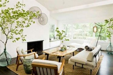 Nature-home-decoration-2