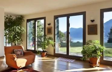 Nature-home-decoration-5