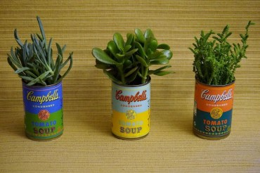 S-check-out-these-adorable-container-garden-ideas-to-copy-this-spring (5)