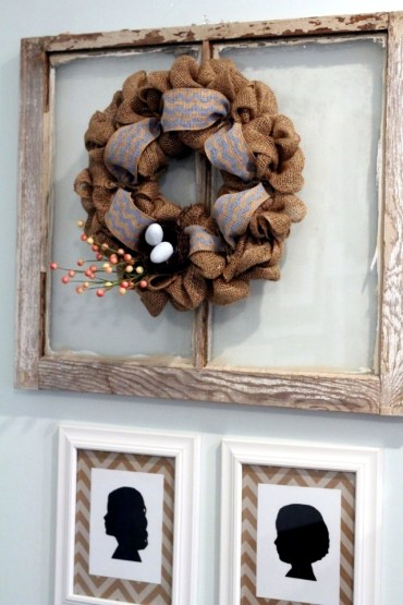 Spring-decorating-ideas-beautiful-arrangements-for-the-panel-and-the-door-8-263