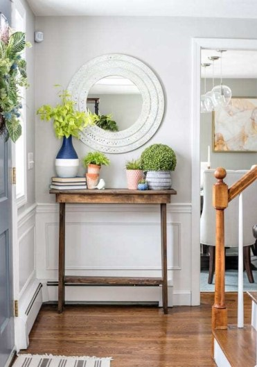 Spring-entryway-ideas-16-601x900