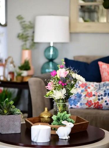 Spring-family-room-photo