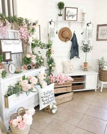 Spring-farmhouse-decoration-9