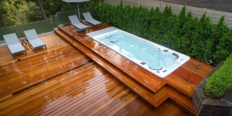 Swim-spa-fitness-components_397ca6e1b7466523a6f94c8bb4157543