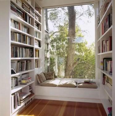 White-simple-bookcase-wedged-nook-corner-600x604-1