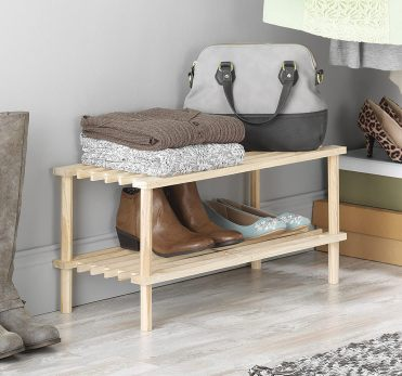 01-best-shoe-organizer-ideas-designs-homebnc
