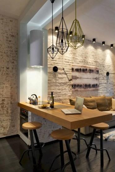 01-industrial-home-decor-ideas-homebnc