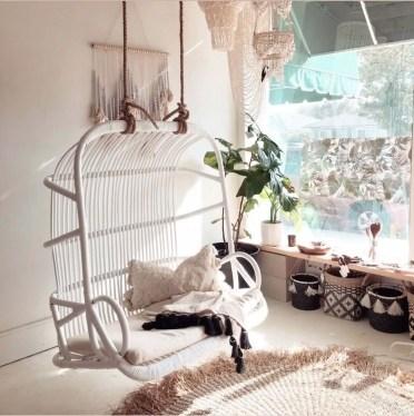 03-best-rattan-furniture-ideas-design-homebnc-1