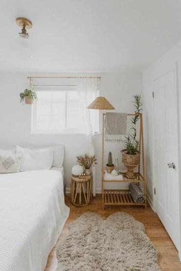 04c-best-natural-home-decor-ideas-designs-homebnc-v3