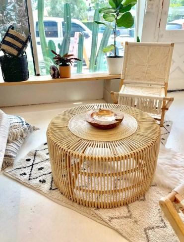 05-best-rattan-furniture-ideas-designs-homebnc