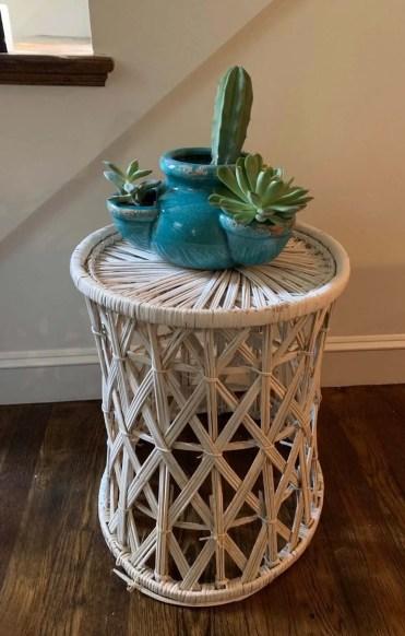 07-best-rattan-furniture-ideas-design-homebnc-1