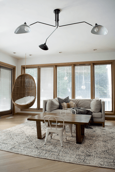 08c-best-natural-home-decor-ideas-designs-homebnc-v3-1