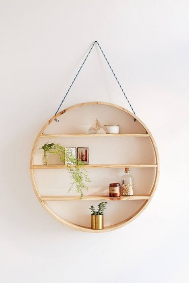 1-10-brilliant-plants-hanging-shelves-ideas-at-home-10