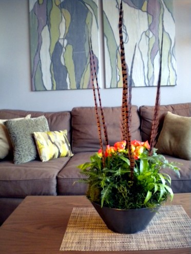 1-32-ideas-for-interior-decoration-plants-creative-containers-and-packages-24-175