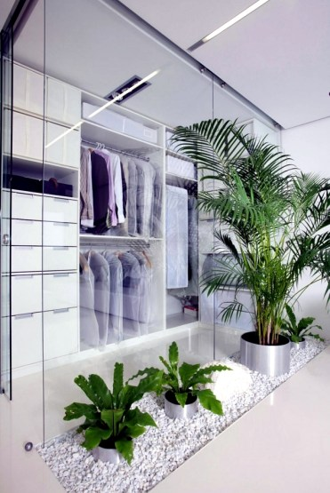 1-32-ideas-for-interior-decoration-plants-creative-containers-and-packages-4-175