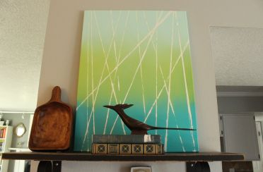 1-beautiful-canvas-wall-art-for-modern-homes-diy-project