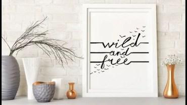 1-diy-easy-minimalist-wall-decor