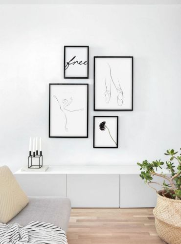 1-minimalist-wall-decor-ideas