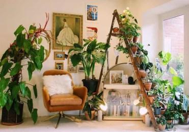 1-vertical-indoor-garden-ideas-botanneical