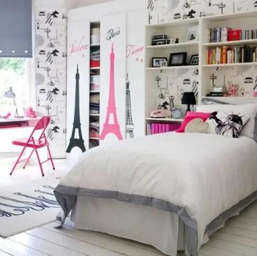 1-youngparisianbedroom