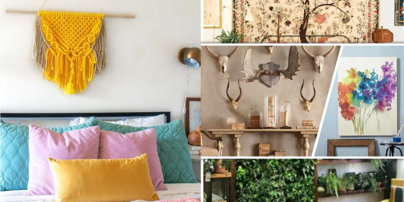 10 best wall decorations to be applied to your home fi