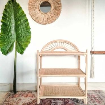 13-best-rattan-furniture-ideas-designs-homebnc