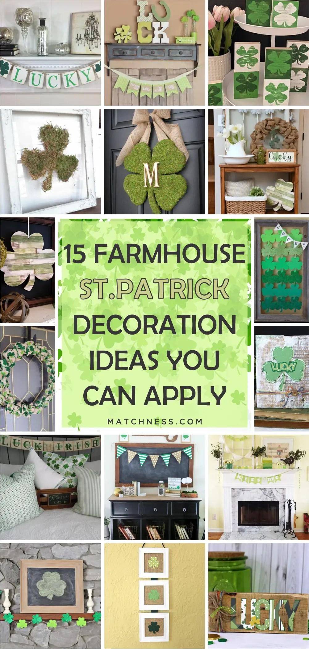 15-farmhouse-st.patrick-decoration-ideas-you-can-apply-1